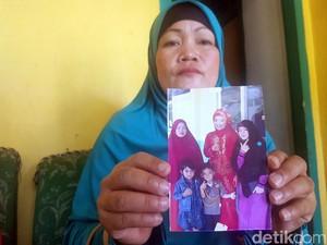 Curhat via Medsos, Kakak-Adik Asal Sukabumi Bantah Hilang Diculik