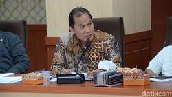 Gugatan Caleg Gerindra Bambang Haryo ke Kolega Separtai Kandas di MK