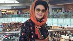Mengenang Aksi Farida Pasha, dari Guna-guna Istri Muda ke Mak Lampir