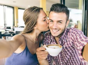 Cemburuan Hingga Selingkuh, Dampak Medsos Pada Hubungan Cinta Millennial