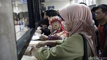 Pemprov Banten Hapus Denda Pajak Kendaraan Sampai Akhir Tahun 2020