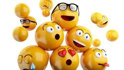 Selamat Hari Emoji Dunia!