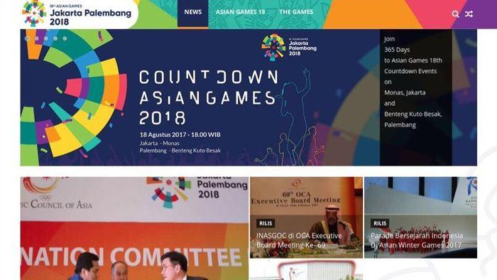 e3e26675 942f 4175 924d d35727ee36b1 169 - Asian Games Website