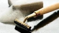 Alasan Bercukur, Mulai dari Rambut Telinga hingga Kemaluan