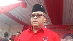 9 Parpol Bersatu Cari Lawan Wayan Koster, PDIP: Itu Klaim