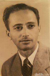 M. Asad Shahab: Wartawan, Sejarahwan, Intelektual dan Diplomat
