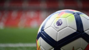 Cara Belanja Sejumlah Klub Premier League Usai Lepas Pemain Mahal