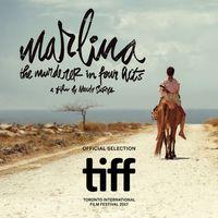 Film Indonesia terbaik: Marlina si Pembunuh dalam Empat Babak.