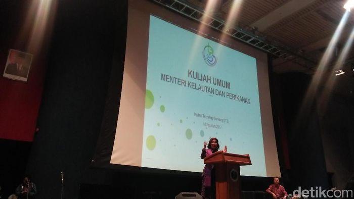 Foto: Dony Indra Ramadhan/detik.com