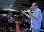 Babak Baru Perseteruan Rizal Ramli dan Surya Paloh