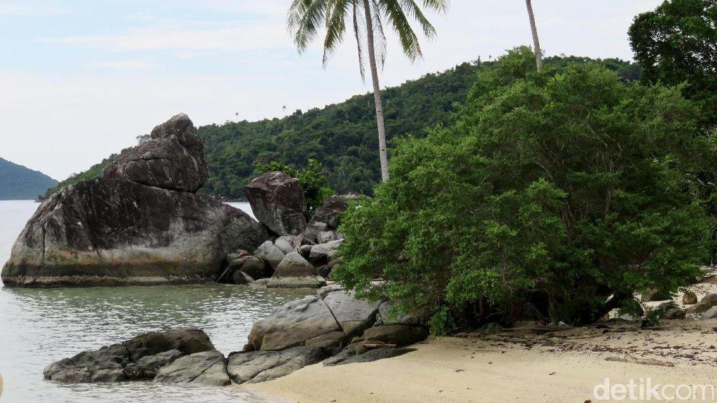 Pemerintah Susun Aturan 111 Pulau Terluar RI, Ini Bocorannya