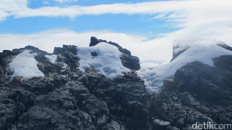 Es abadi di Indonesia (Afif farhan/detikTravel)