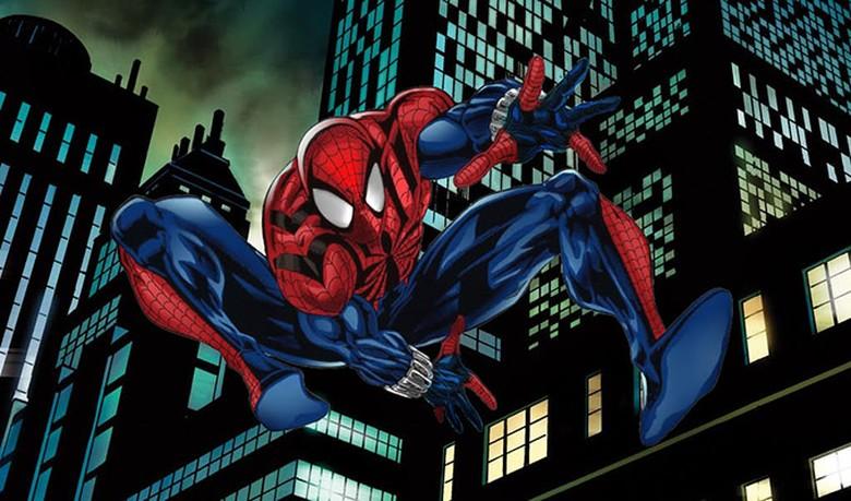 Komikus Pencipta Spider-Man dan Doctor Strange Tutup Usia