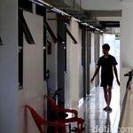 Mau Sewa Rumah di Jakarta, Di Mana yang Strategis?