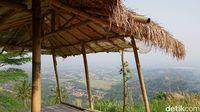 6 Tempat Wisata di Cirebon yang Asyik Untuk Mudik Lebaran