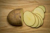 Hati-Hati! Konsumsi 13 Makanan Berbahaya di Dunia  Ini Bisa Sebabkan Sakit hingga Kematian (2)