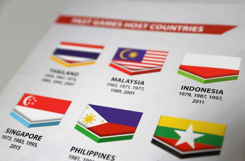 Bendera RI Terbalik, Politikus PDIP Duga Ada Unsur Kesengajaan