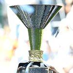 Ditunda, Juve Vs Inter Bisa Jadi seperti Final Scudetto
