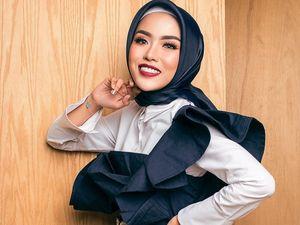 Deretan Bisnis Medina Zein, Hijabers yang Gugat Irwansyah Miliaran Rupiah