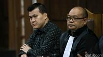 Jaksa: Aset-aset Andi Narogong Dibeli Saat Proyek e-KTP Bergulir