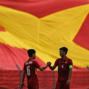 Di Vietnam Urus Izin Usaha Paling Lama 7 Hari