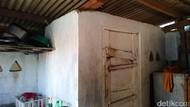Sering Nangis Histeris, Suhena Dikurung di Kamar Selama 4 Tahun