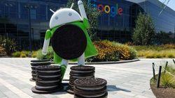 Fuchsia OS Gantikan Android, Google?