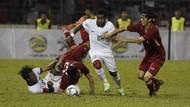 Vietnam Vs Indonesia di SEA Games: Selalu Sengit