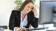 Cerita Wanita Tuntut Perusahaan yang Memecatnya Karena Menstruasi Tembus
