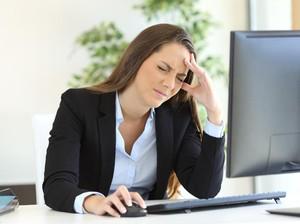 8 Email yang Harus Langsung Dihapus dari Inbox Kantor