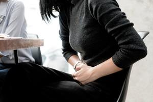 Alami Gejala PMS? Sebaiknya Konsumsi 6 Makanan Ini untuk Mengatasinya