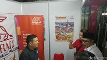 Buka Job Fair, Ridwan Kamil: Pencari Kerja Harus Punya Soft Skill