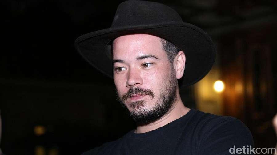 Nafa Urbach Bawa Kasus Pedofil ke KPPPA, Ini yang Dilakukan Zack Lee