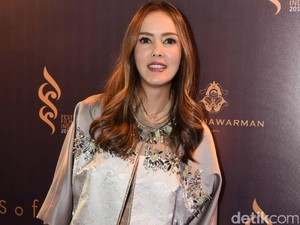 Tips Belanja Online Aman ala Cathy Sharon