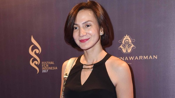Wanda Hamidah Tuding Politik Uang Jadi Faktor Kegagalannya