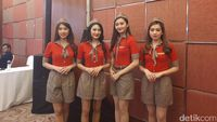 Buka Rute Jakarta-Ho Chi Minh, Izin Maskapai Bikini Masih Diproses
