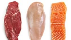 Ketika asam lambung naik, orang cenderung menghindari makan karena takut semakin memperparah keadaan. Tapi makanan berikut netral dikonsumsi saat sakit mag: