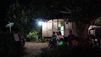 Heboh Desa Hantu, Sri Mulyani Dianggap Cuma Bikin Gaduh