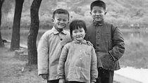 Kisah Menarik Jack Ma Mengenai Dirinya Sendiri