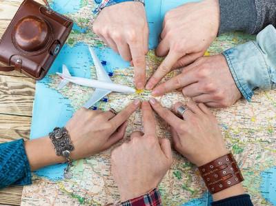 Tips Memilih Tour Leader yang Profesional