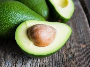 Sedang Tak Enak Badan? Coba 5 Makanan Pemulih Ini