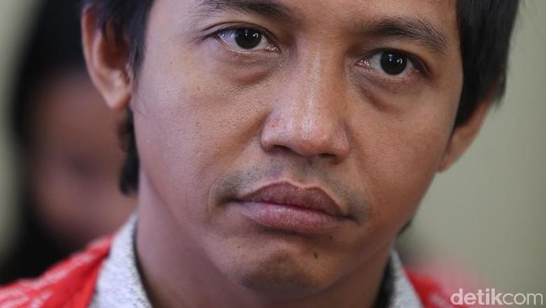 PSI Pro-Mega: Prabowo Hanya Beretorika Kosong!