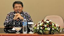 PKS Bicara Ekonomi Sulit dan Analogi Dua Istri dari NasDem