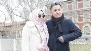 Bukan Korupsi, Kok Gucci hingga Hermes Anniesa Dirampas Negara?