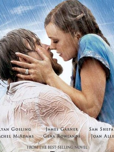 Foto: dok. The Notebook