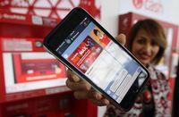 Asisten Virtual Veronika Siap Bantu Pelanggan Telkomsel