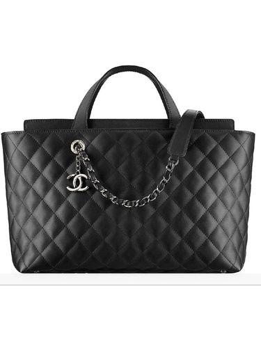 Chanel Shopping Bag. 756473b0f8