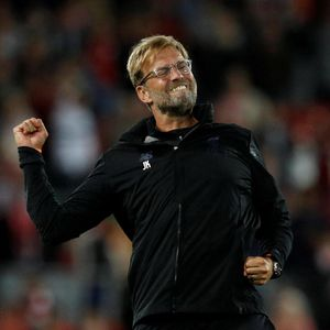 Jelang Liverpool Vs West Ham: Bak Laga Pelampiasan The Reds