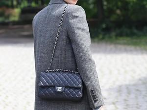 Catat, Ini 5 Tas Chanel Bernilai Investasi Tinggi