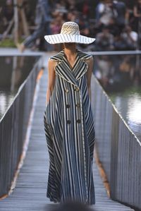 Alasan Desainer Senior Edward Hutabarat Minder Ciptakan Motif Batik Baru